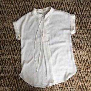 Pleione shirt